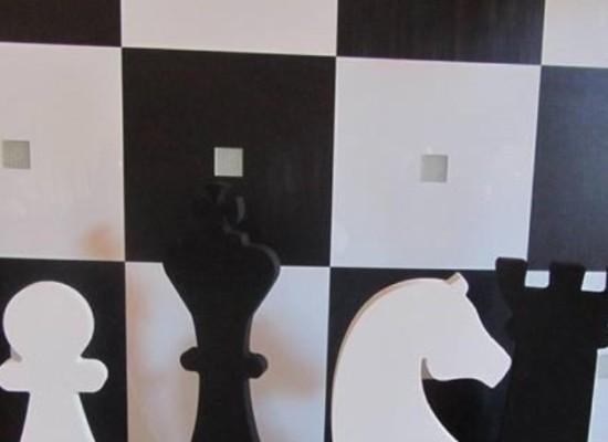 """Javier Mezquida (creador Tablemind): """"Soy muy optimista: el ajedrez estará en horario lectivo"""""""