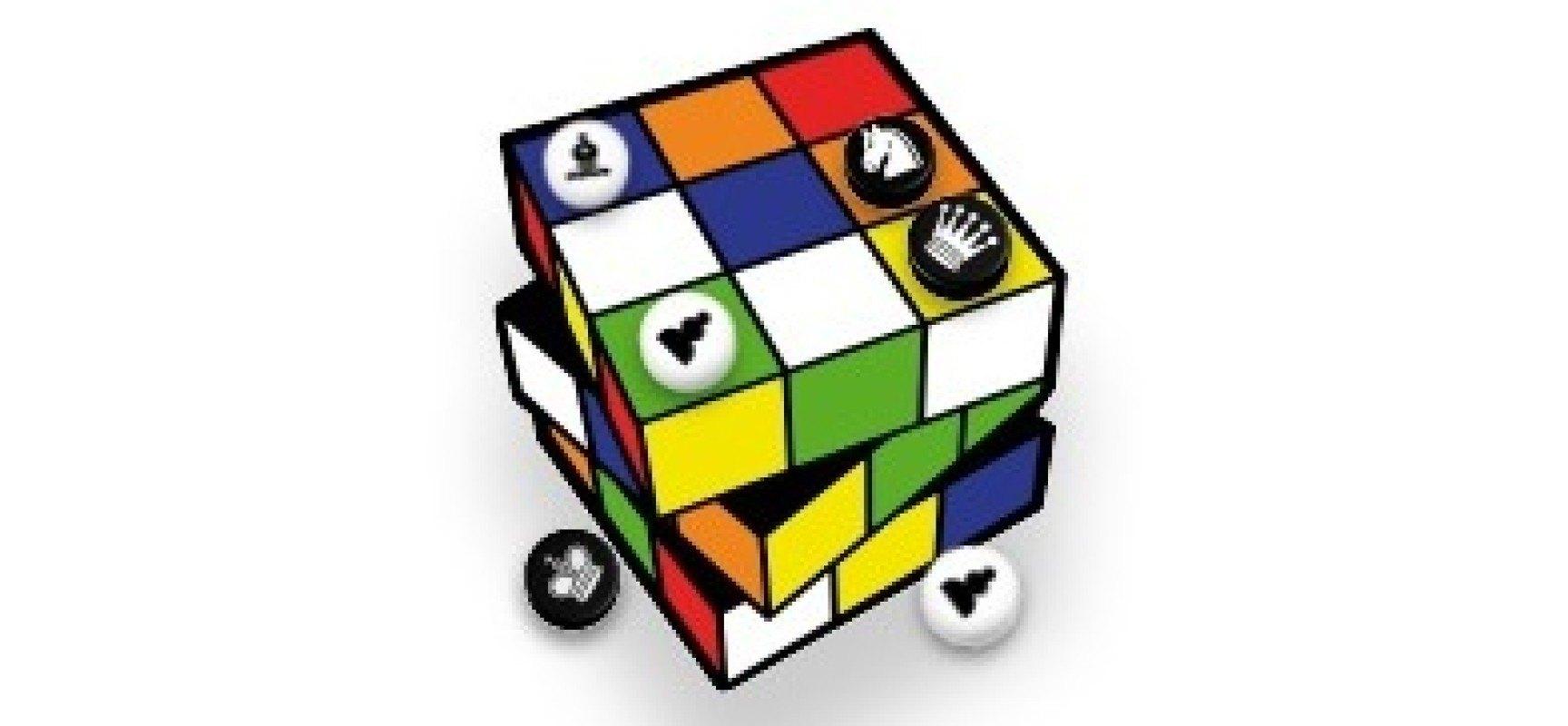 Nicola Lococo: «Si perdemos la perspectiva lúdica del ajedrez, podemos matar el juego»