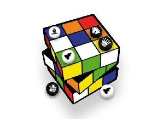 """Nicola Lococo: """"Si perdemos la perspectiva lúdica del ajedrez, podemos matar el juego"""""""