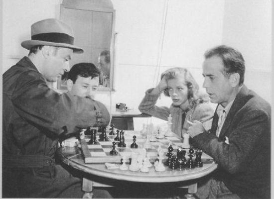 """José M. Sierra (EXPOCHESS): """"Tenemos que educar y enseñar en igualdad para que la mujer se acerque al ajedrez"""""""