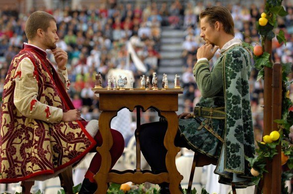 Human-Chess-Match-Marostica-Italy-590x391