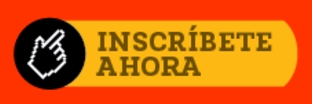 Inscribete