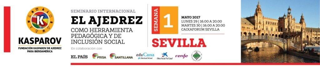 Sevilla_OK