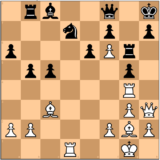 José Carlos Ibarra: 'Fischer, Kasparov, Alekhine, Tal y Botvínnik formarían el mejor equipo de todos los tiempos'