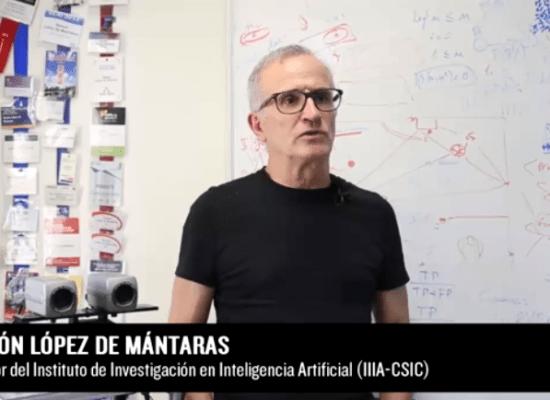 AlphaZero, cuando la Inteligencia Artificial rompe las reglas del ajedrez