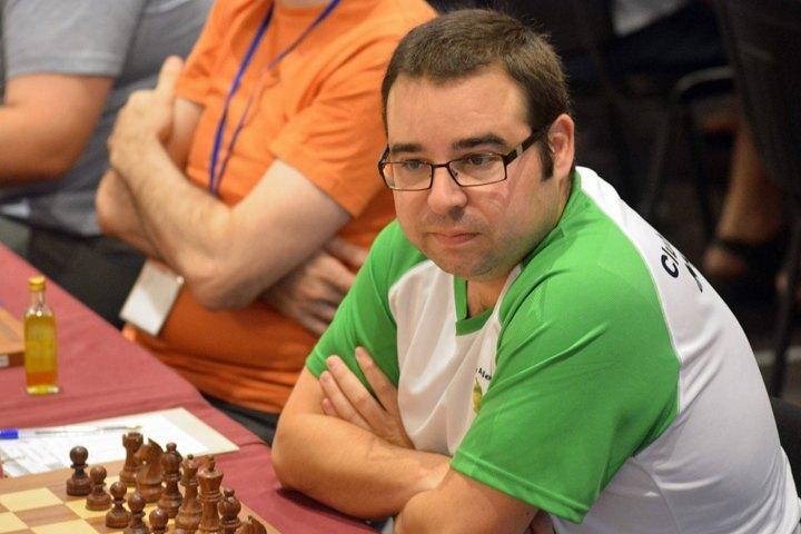 Manuel-Perez-Candelario
