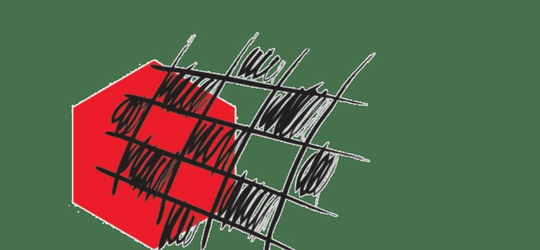 Luisón contra La Térmica, la batalla final (01.12.2018)