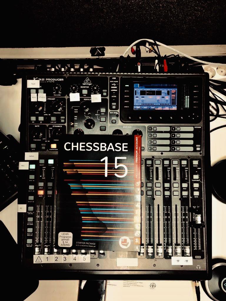 Chessbase15OK
