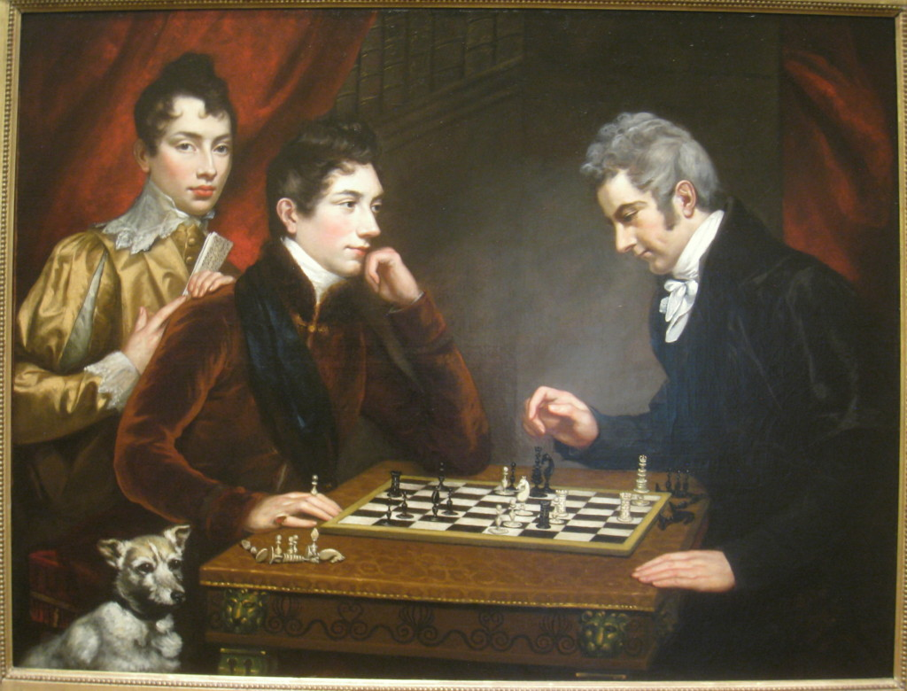 Chess_Players_by_James_Northcote_(1746-1831)_-_IMG_7288