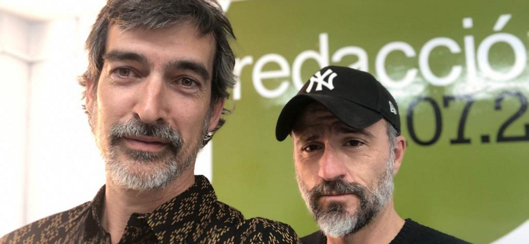 El Rincón del ajedrez comienza su 5ª temporada