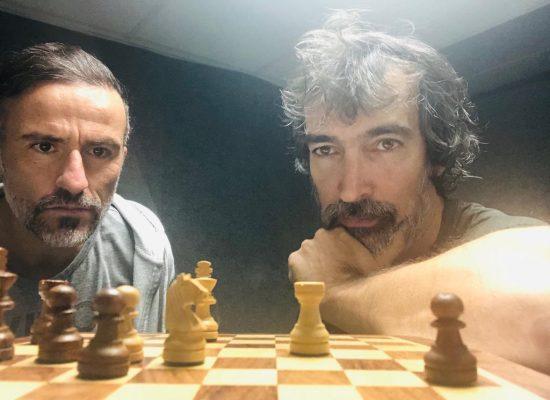 David Antón: «He jugado el mejor torneo de mi vida, entre los top del ajedrez mundial, pero lo difícil será mantenerse»