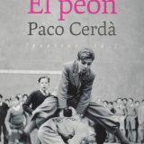 Paco Cerdà: «Arturo Pomar y Bobby Fischer fueron movidos como dos peones por sus regímenes»