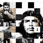Ernesto 'Chess' Guevara