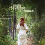 Ajedrez y cine documental con «El jardín de senderos que se bifurcan»